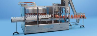 Pasteurised Bottle Filler Banner2