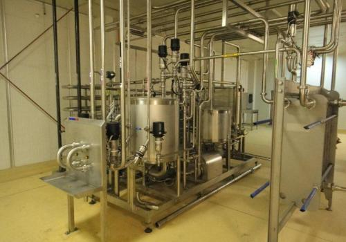 15t hr fresh milk htst pasteuriser 1 221013023348