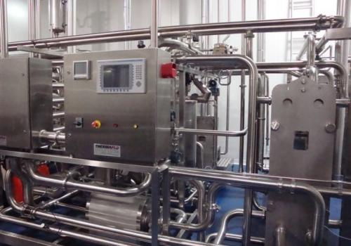 20t hr fresh milk htst pasteuriser 221013023404