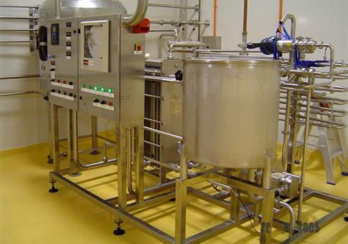 5000ltr hr cheese milk htst pasteuriser 1 221013023605