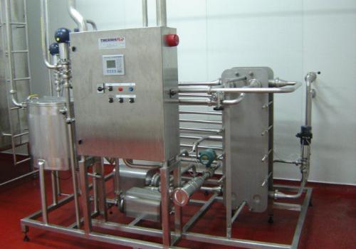 6000 ltr hr cheese milk htst pasteurier 221013023623